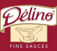 Delino Logo